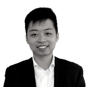 Sebastian Hong